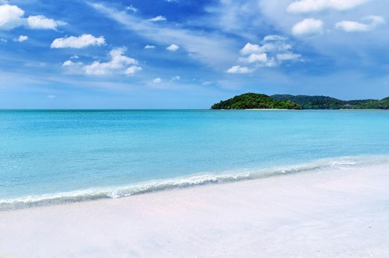 Kalandozás a Maláj-félszigeten pihenéssel Langkawi szigetén
