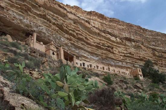 Algéria Nagykörút