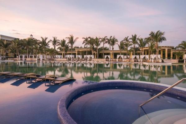 Iberostar Grand Hotel Paraíso *****