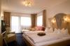 Hotel Brennerspitz ****