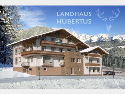 Landhaus Hubertus (Rohrmoos)