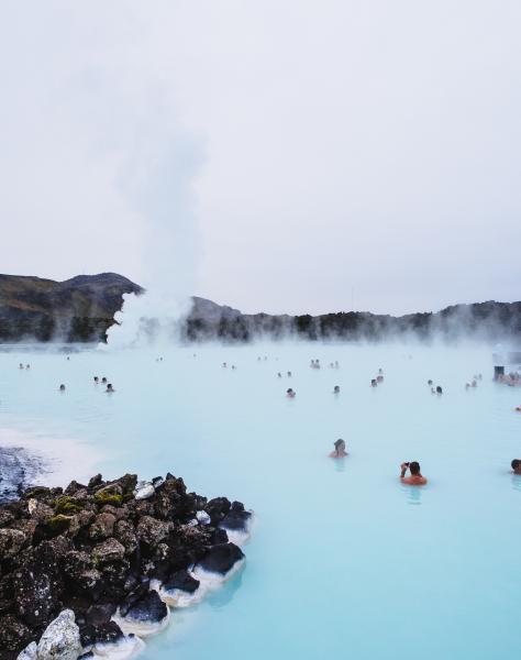 Izland a gejzírek földje-6