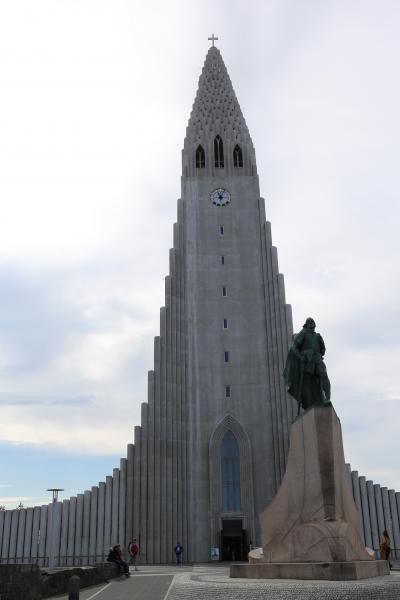 Izland a gejzírek földje-4