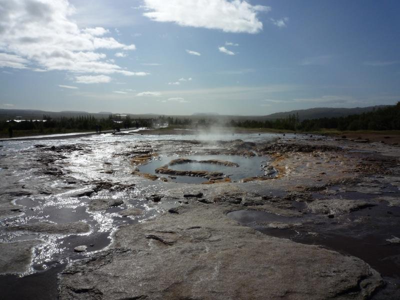 Izland a gejzírek földje-9