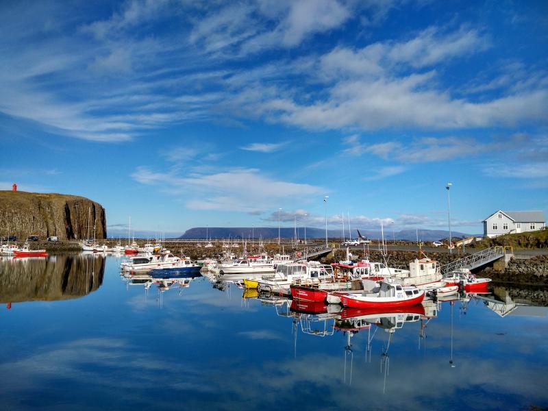 Izland a gejzírek földje-10