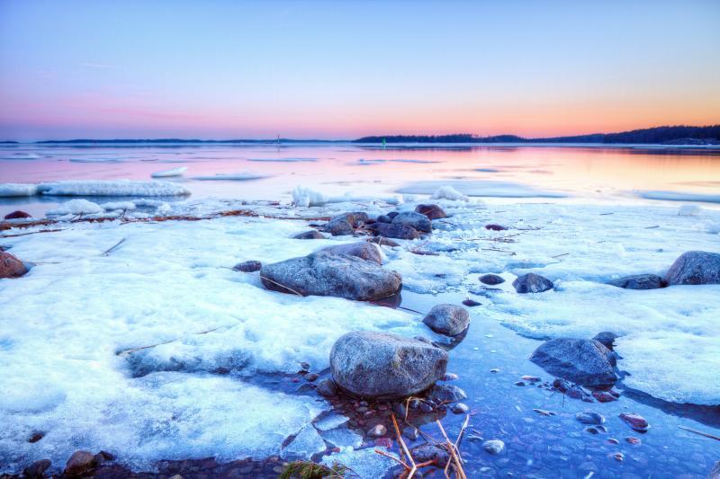Lappföld és az Északi-fok hóbirodalma|3