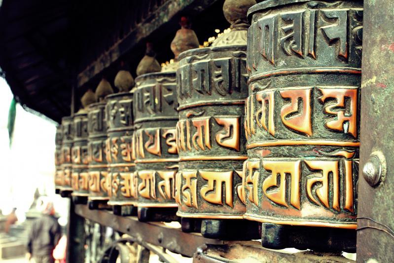Indiai utazás 3