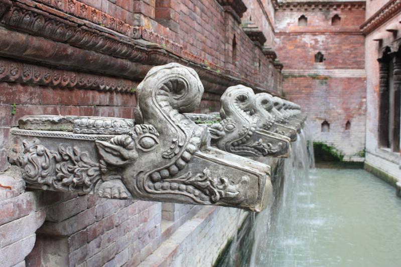 Delhi - Jaipur - Agra Aranyháromszög és Nepál