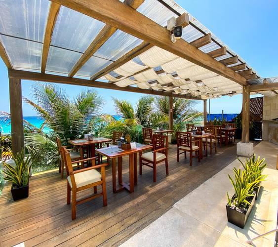 Mexikói nyaralás a karácsonyi szünetben-Flamingo Cancun Resort****