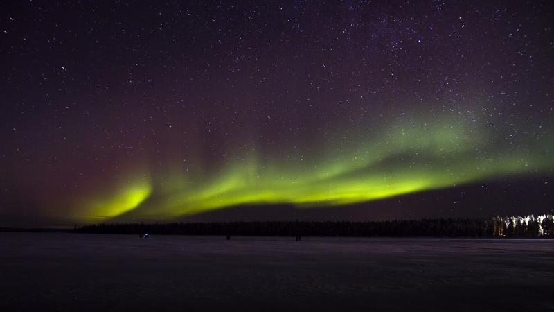 Lappföld és az Északi-fok|7