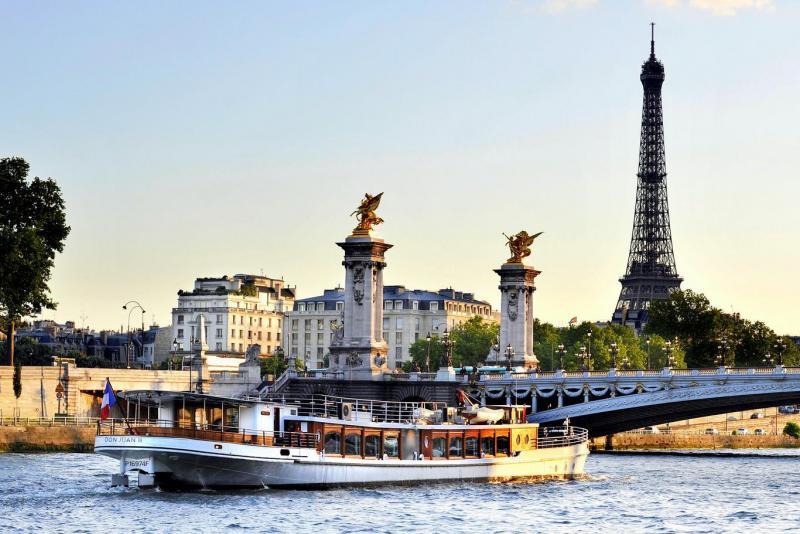 Párizs látnivalói|7