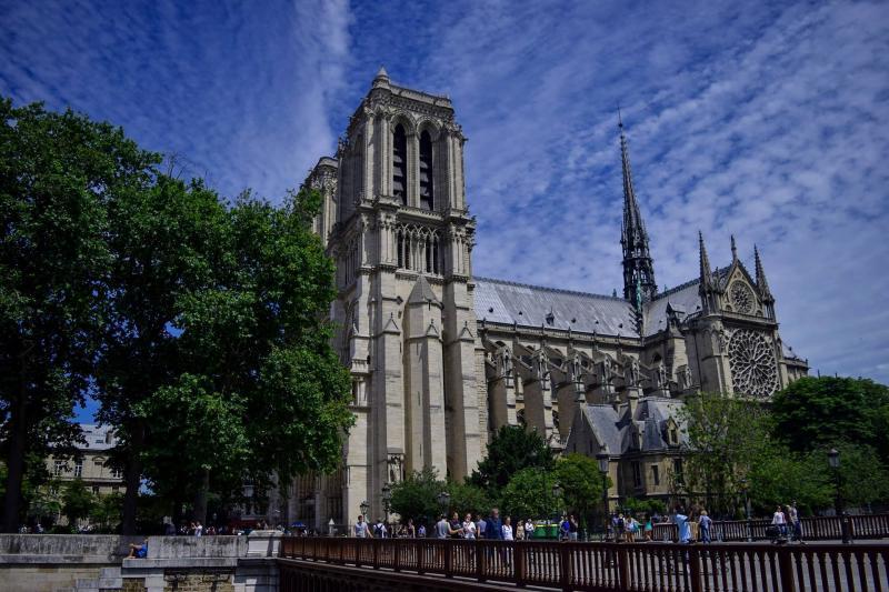 Párizs látnivalói|8