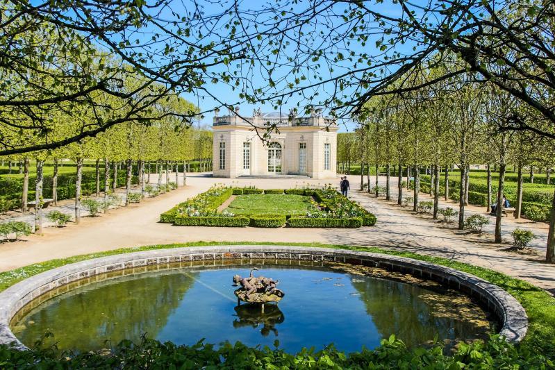 Párizs látnivalói|6
