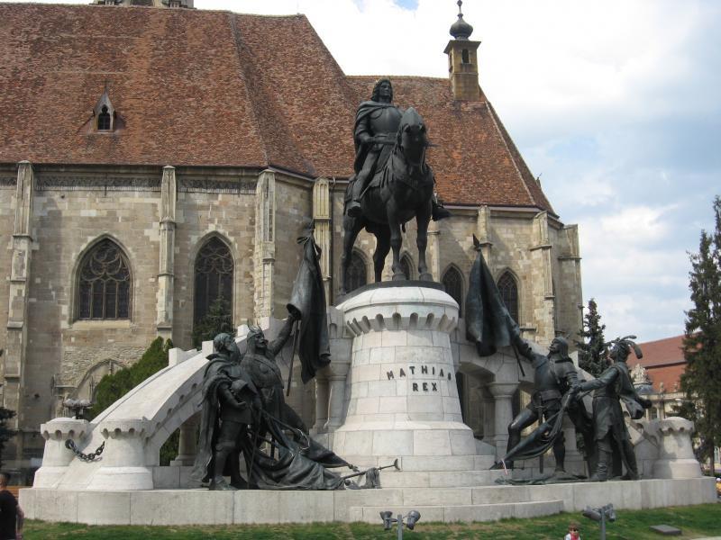 Kolozsvár|3