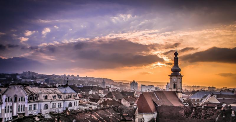 Kolozsvár|5