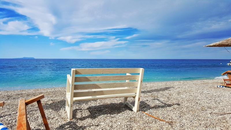 Albánia tengerparti pihenéssel, kirándulásokkal 2021
