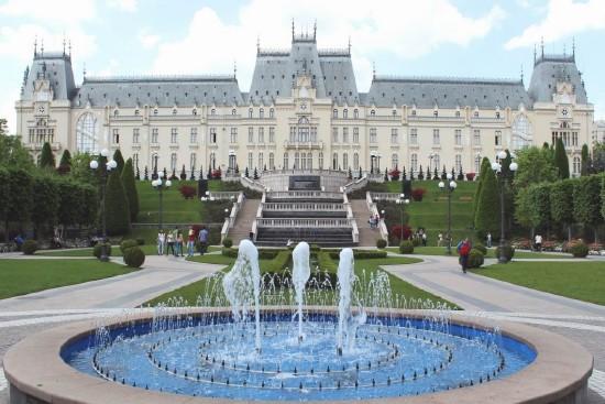 Moldáviai körút - Utazás az Etelközbe