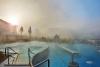Therme Geinberg Spa Resort ****