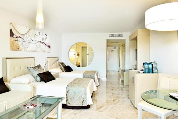 Paradisus Varadero Resort & Spa *****
