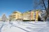 Das Alpenhaus Gasteinertal ****+