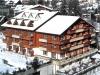 Hotel Steinmattli ****