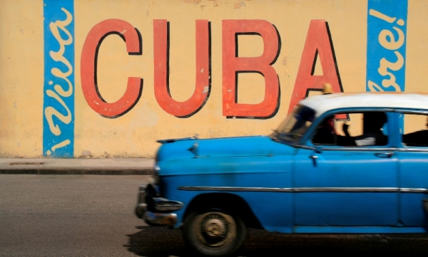 Autentikus Kuba körutazás és üdülés magyar nyelvű idegenvezetővel 4* - Már 2 főtől indul! ****