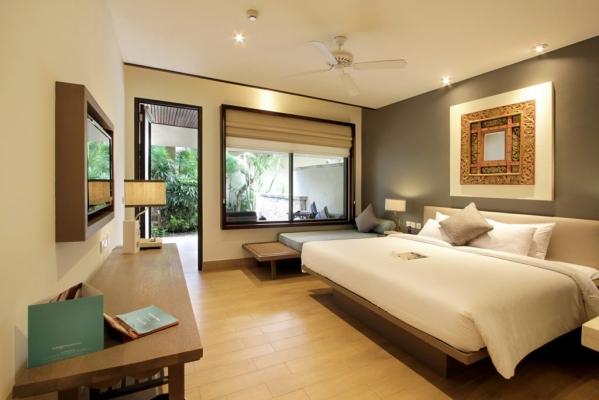 Hotel Novotel Bali Benoa *****