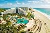 Iberostar Cancun *****
