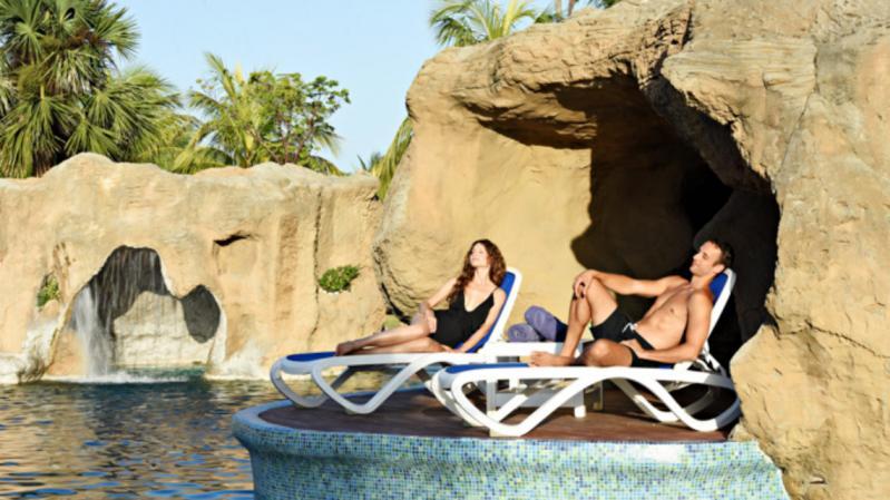 Kubai nyaralás a karácsonyi szünetben - Royalton Hicacos Resort & Spa*****