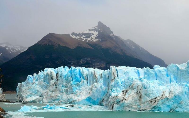 A Tűzföld és Patagónia természeti csodái - barangolás Dél-Amerika legdélebbi vidékein