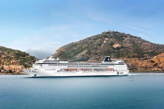 Csoportos hajóút - Kubai hangulat és karibi kalandozások