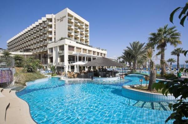 Hotel Golden Bay *****