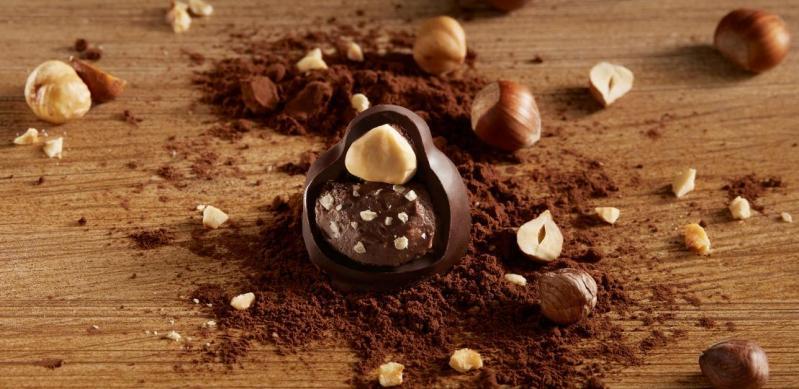 Csokoládé fesztivál Umbriában és egy csipetnyi Toszkána