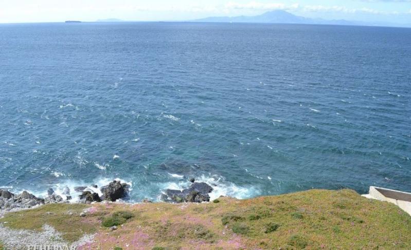 A Pireneusoktól Gibraltárig - Nagy spanyol körutazás