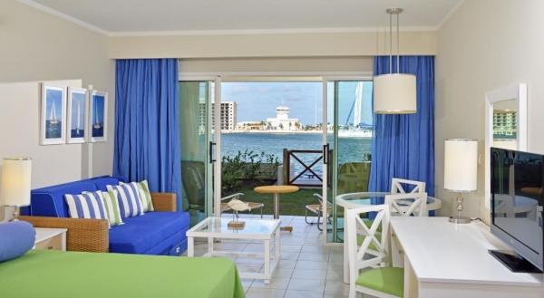 Meliá Marina Varadero Hotel ****+