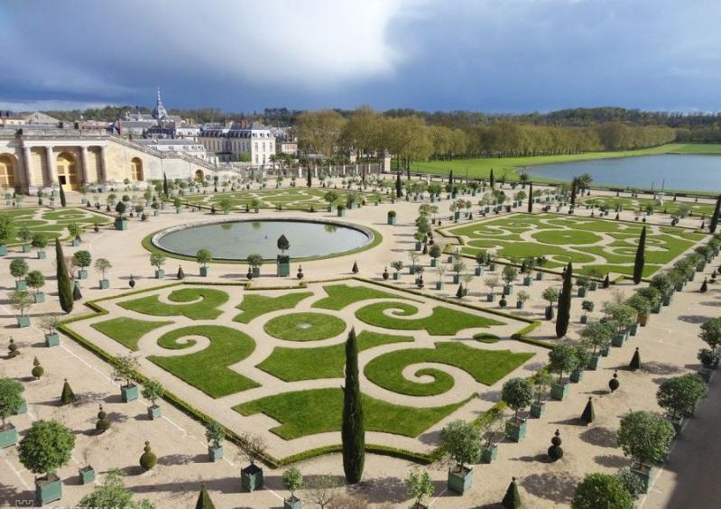 Francia körutazás - Párizs, Loire-völgye, Burgundia, Elzász