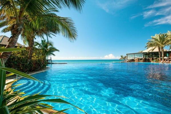 Lopesan Costa Meloneras Resort, Corallium Spa ****+ (Bécsi indulás)