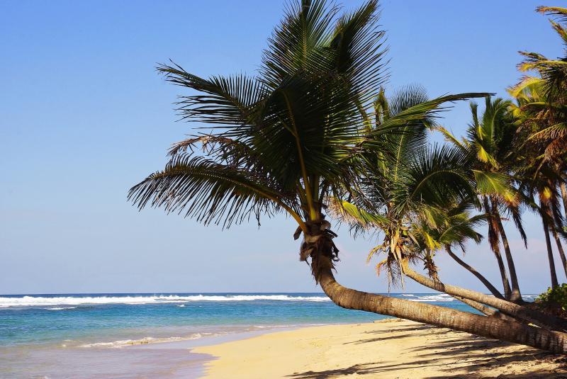 Dominikai nyaralás a karácsonyi szünetben-Secrets Royal Beach Punta Cana ***** - csak felnőtteknek!