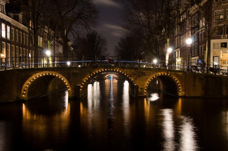Benelux nagykörutazás|3