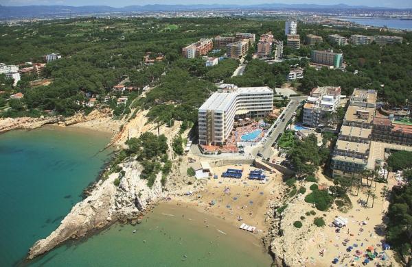 Hotel Cala Font - Salou