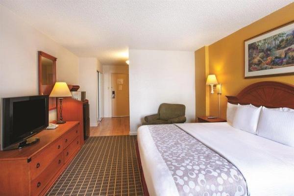 La Quinta Inn Orlando International Drive North ** - Orlando