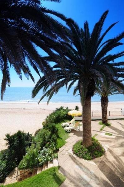 Holiday Inn Algarve Hotel ****