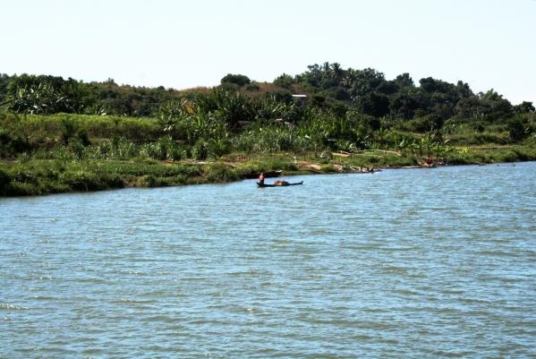 Madagaszkár legjava - csoportos körutazás