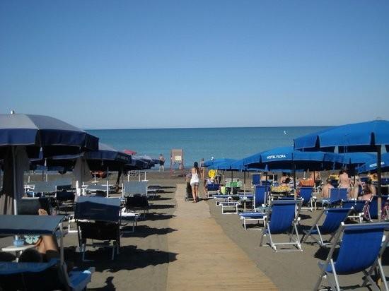 Toszkán nyaralás Elba-szigeti kirándulással