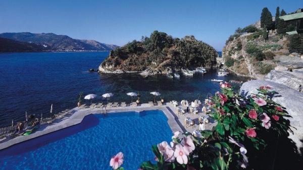 Hotel Atlantis Bay *****