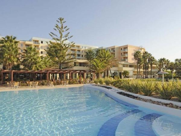 Hotel Pestana Viking Beach & Golf Resort ****