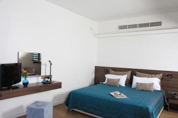 Sun Hall Hotel **** - Larnaca
