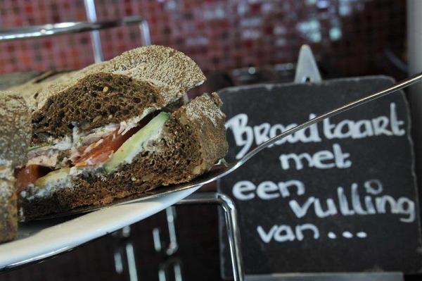Fletcher Hotel-Restaurant Doorwerth-Arnhem ****
