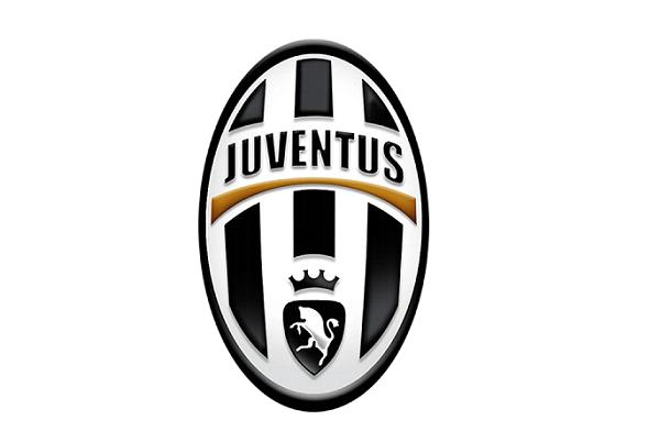Focijegy + hotel csomag - Juventus FC összes meccsére TORINO
