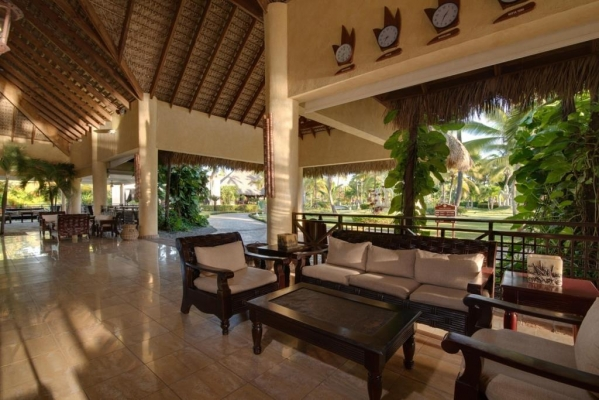 Punta Cana Princess All Suites Resort & Spa Adults Only ****+